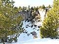 Dolina dels Rasos de Peguera P1220446.JPG