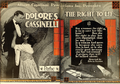 Dolores Cassinelli The Right to Lie Film Daily 1919.png