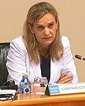 Dolores Fernández Galiño-Praza Pública-2019.jpg