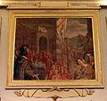 Domenico pugliani, buonarroto di simone eletto priore, 1638.JPG