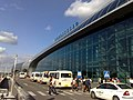 Domodedovo - panoramio (1).jpg