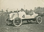 Don Harkness archive re motor racing and aeronautics, 1906 - 1971 (4580012837).jpg