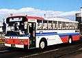 Donanbus 602 UD P-UA32N FHI 5E.jpg