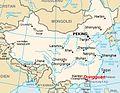 Dongguan Lage.jpg