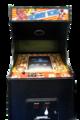 Donkey Kong Arcadeautomat.PNG