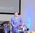 Donnie Swaggart.jpg