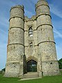 Donnington Castle - geograph.org.uk - 1303846.jpg