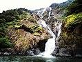 DoodhSagar Waterfalls.jpg