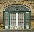 Door (8687229224).jpg