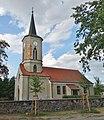 Dorfkirche Krielow 2018 SSW.jpg