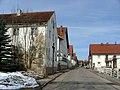 Dorfstraße - panoramio - Richard Mayer (1).jpg