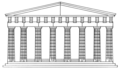 Doric Temple (PSF).png
