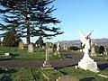 Dorking Cemetery - geograph.org.uk - 331004.jpg