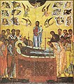 Dormition of the Mother of God.jpg