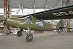 Dornier Do27J-1 'D04' (34927284781).jpg