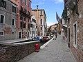 Dorsoduro, 30100 Venezia, Italy - panoramio (465).jpg