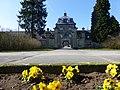 Dorsten - Wasserschloss Lembeck - panoramio (5).jpg