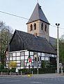 Dortmund Baudenkmal Brackeler Hellweg 140 IMGP1364 wp.jpg