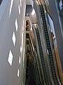 Dortmunder U - Treppenhaus 59166.jpg