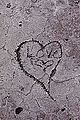 Double Love Hearts (4538007759).jpg