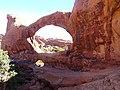 Double O Arch, Arches (29555798751).jpg