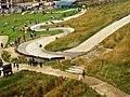 Downhill - panoramio (6).jpg
