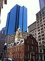 Downtown, Boston, MA, USA - panoramio (34).jpg