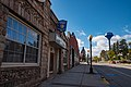 Downtown Chisholm, Minnesota - Lake Street (37582731971).jpg
