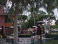 Downtown Disney California IMG 4082.jpg