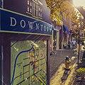 Downtown Franklin tn sign.jpg