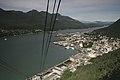 Downtown Juneau 2007-July.JPG