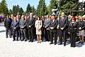 Državna komemoracija v spomin žrtvam ob 100. obletnici začetka prve svetovne vojne (1).jpg