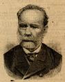 Dr. José Francisco da Gama Freixo - Diário Illustrado (16Mar1888).png