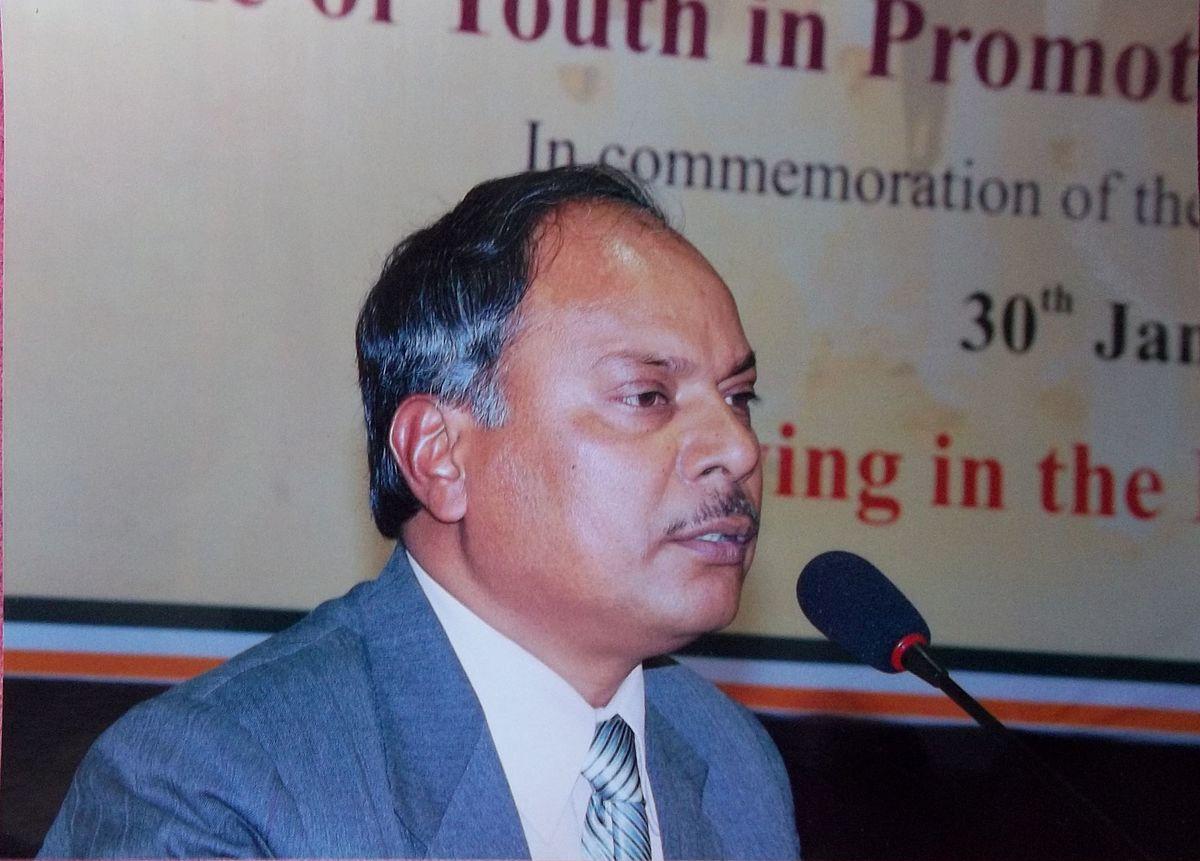 nrec faculty khurja scholarship or grant essay