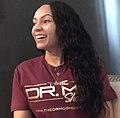Dr. Monique M. Chouraeshkenazi.jpg
