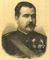 Dr. Roque de Seixas - Diario Illustrado (19Fev1886).png