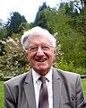 Dr Basil Hunnisett.jpg