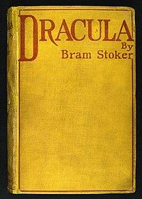 Dracula-eerste-editie-1897.jpg
