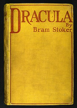 Dracula-First-Edition-1897.jpg