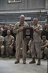 Dragons recognized for excellence in safety in 2013 141010-M-XX123-005.jpg
