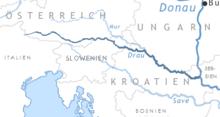 Drau river.PNG
