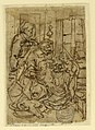 Drawing, The Holy Family and St. John the Baptist, ca. 1590 (CH 18118007-2).jpg