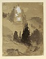 Drawing, Yellowstone, 1871 (CH 18189513).jpg