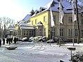 Dreikönigstreffen CSU 2009 2.jpg