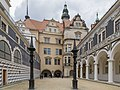 Dresden Germany Stallhof-in-Dresden-Castle-06.jpg