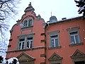 Dresden Gruna Villa Rita.jpg
