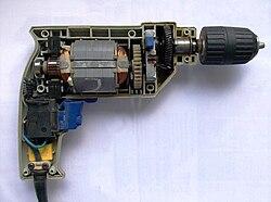 Drill inside.jpg