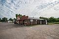 Driscoll Driscoll, North Dakota (9541425776).jpg