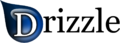 Drizzle-logo-1024x370.png