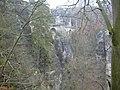 Dscn3544 - panoramio.jpg